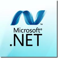 net_framework